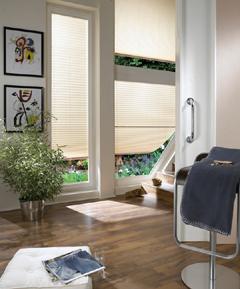 richtig messen. Black Bedroom Furniture Sets. Home Design Ideas