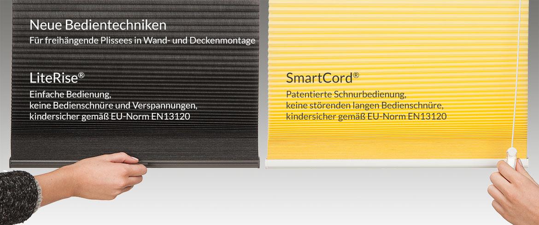 smartcord-literise-slider-werbung