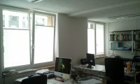 Zürich Büro